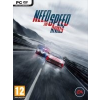 EA Sports Need for speed Rivals / Pc