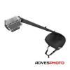 Gopole GoPole Arm GoPro kamerák bukósisakra rögzítéséhez
