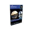 MediaRange CD/DVD/Blu-ray Labels Printable High Glossy 15mm - 118mm (50) /MRINK132/
