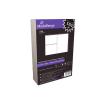 MediaRange Inserts for DVD Cases 7mm Printable (50) /MRINK122/