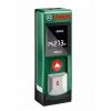 Bosch PLR 15 Távolságmérő