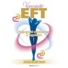 Jessica Ortner Karcsúsító EFT