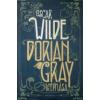 Oscar Wilde Dorian Gray képmása