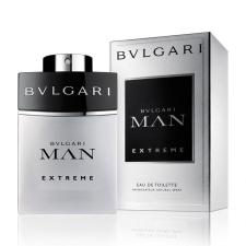 Bvlgari Man Extreme EDT 100 ml parfüm és kölni