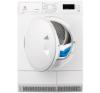 Electrolux EDH3684PDE mosógép és szárító