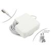 Apple MacBook Air 14.5V 3.1A A1374 A1369 A1370 Magsafe 45W notebook/laptop hálózati adapter/töltő eredeti/gyári