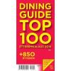 DINING GUIDE TOP 100 - ÉTTEREMKALAUZ 2014