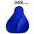 Wella Professionals Color Touch tartós hajszínező 0/88