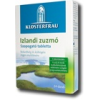 Herbária Izlandi zuzmó szopogató tabletta, 24 db