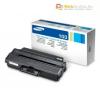 Samsung ML 2950 toner [MLT-103S] [1,5K] (eredeti, új)
