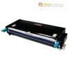 Xerox Phaser 6180 kompatibilis [WA-113R723] C 6k toner (ForUse)