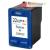 Hewlett Packard HP C9352A [Col] #No.22 kompatibilis tintapatron (ForUse)