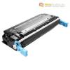 Hewlett Packard HP Q5950A [BK] #No.643A kompatibilis toner [3 év garancia] (ForUse)
