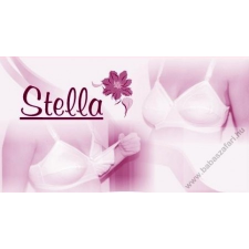 Vaganza Stella szoptatós melltartó 90B kismama melltartó