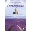 Nina George A levendulaszoba