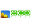 """Epson T13044010 yellow """"Ecopixel"""" (utángyártott) nyomtatópatron & toner"""
