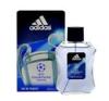 Adidas UEFA Champions League EDT 100 ml parfüm és kölni