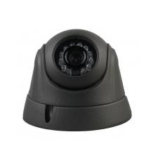 Wodsee WIP100‐D10 megfigyelő kamera