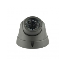Wodsee WIP130‐D20 megfigyelő kamera