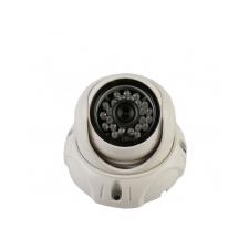 Wodsee WIP100‐S30 megfigyelő kamera