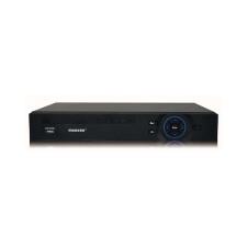 Wodsee WS-NN04B megfigyelő kamera