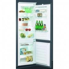 Whirlpool ART 6610/A++ hűtőgép, hűtőszekrény