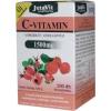 JutaVit C vitamin 1500 mg 100 szemes
