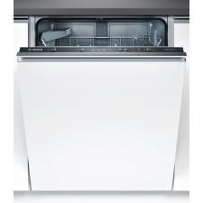 Bosch SMV41D10EU mosogatógép