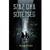 Anna Woltz Száz óra sötétség