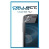 CELLECT Védőfólia, Nokia Lumia 530, 1 db