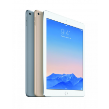 Apple iPad Air 2 Wi-Fi 16GB tablet pc