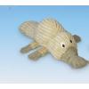 Nobby Kutyajáték plüss Kacsacsőrű 44cm