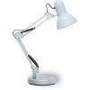 RÁBALUX Rábalux 4211 Samson, stolová lampa