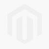 Lexmark 18L0042 [Col] #No.83 kompatibilis tintapatron (ForUse)