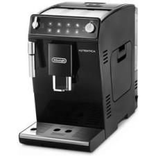 DeLonghi ETAM 29.510.B kávéfőző