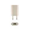 Apple iPhone/iPad MB707ZM A1400 USB hálózati adapter/töltő eredeti/gyári
