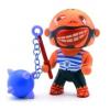 DJECO Arty Toys Kalóz - Benji