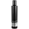 Tigi Catwalk Session Series Work it Hairspray - Gyorsan száradó hajlakk 300 ml