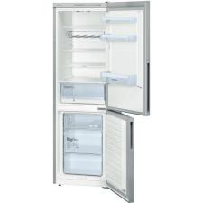 Bosch KGV36VL32S hűtőgép, hűtőszekrény