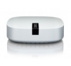 SONOS Son-Boost router