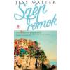 Jess Walter Szép romok