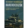 Robert Kershaw Harckocsizók