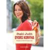 STAHL JUDIT - GYORS KONYHA - RECEPTEK 10-20-30-45 PERC ALATT