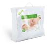 Klups Komfort takaró + párna (huzat nélkül) babaágynemű, babapléd
