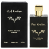 Paul Emilien Pure Addiction EDP 100 ml