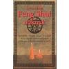 Szilvásy Judit - Feng shui nőknek - feng shui férfiaknak 1 db