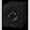 Wharfedale WH-S8