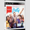 Sony Singstar: Ultimate Party PS3