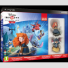 Disney Infinity 2.0 Toy Box Combo Pack PS3