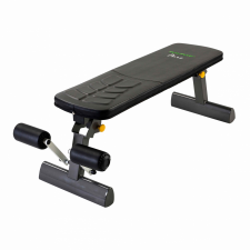 Tunturi Pure Core Trainer 4.0 sima/haspad edzőpad